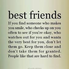 amazing quotes about best friends cute best friends images