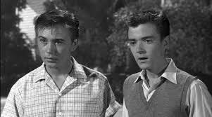 The Shaggy Dog - 1959 movie