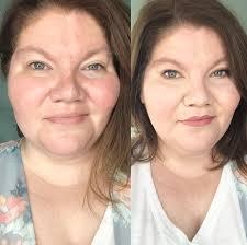 airflash makeup saubhaya makeup