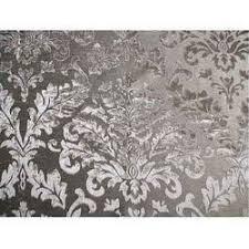 100 cotton upholstery velvet fabrics