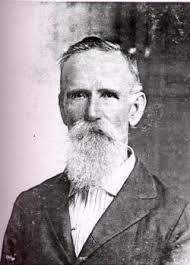 James Wesley Perry Sr. (1840-1907) - Find A Grave Memorial