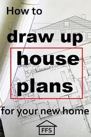 house plans diy designer or architect