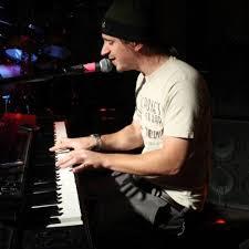 Aaron Keller's stream on SoundCloud - Hear the world's sounds