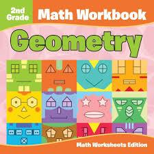fantastic second grade math workbooks