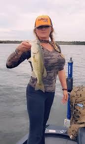 Heather Smith Editor/writer at... - Florida Fishermen Magazine | Facebook