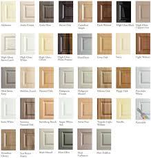 room 4 interiors images of bedroom doors
