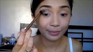 pageant eye makeup tutorial saubhaya