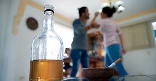 Image result for Treatment of male alcoholism in the clinic