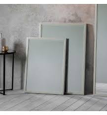 small floyd rectangle modern wall