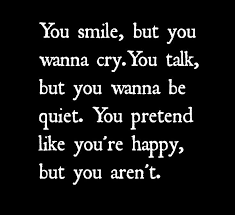friendship quotes am sad really hurt your