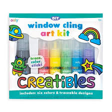 Window Art The Best Amazon Price In Savemoney Es