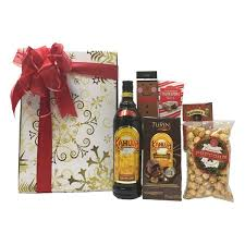 gift box pros kahlua holiday deluxe