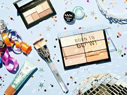 give free makeup on your birthday
