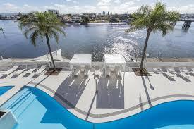 vibe hotel gold coast australia