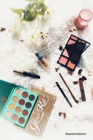 basic makeup kit for beginners bunmi