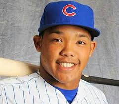 Addison Russell Height, Age, Wife, Net worth, Biography, Kids & More