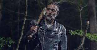The Walking Dead's Jeffrey Dean Morgan: Season 11 Shooting Start ...