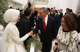 Cumhurbaşkanımız Sayın Recep Tayyip Erdoğan 'ın Kızı Sümeyye ...