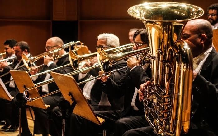 "orquestra sinfonica de sergipe atheneu"""