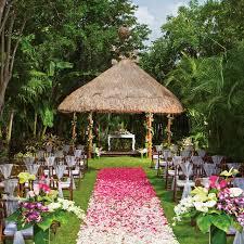 top 10 mexico wedding venues mexico