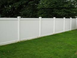 50 Attractive Privacy Fences Ideas Privacy Fences Fence Wood Fence