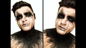 makeup tutorial alex faction