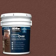 terracotta exterior paint color