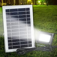solar panel lights veser vtngcf org