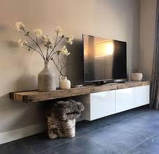 100+ Best ikea furniture images | ikea furniture, furniture, ikea