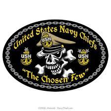 U Sticker Navy Master Chief Petty Officer S Eastcountytoday Net