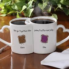 gifts for him and her together