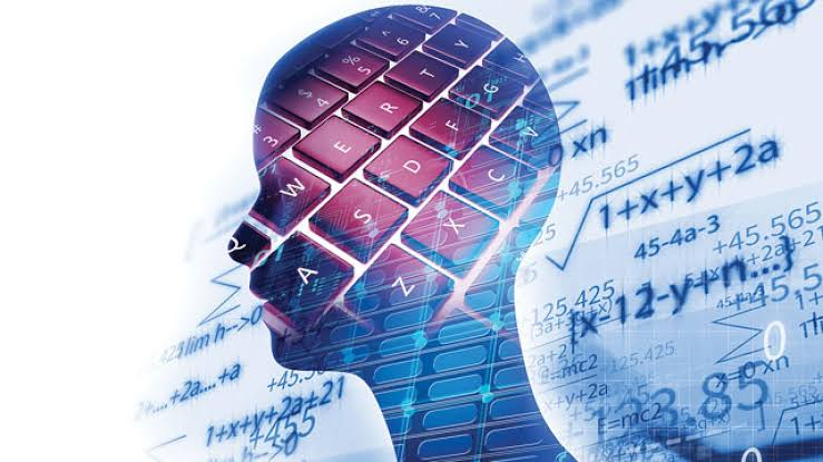 Image result for artificial intelligence in education