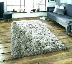 unique plush area rug ilrations