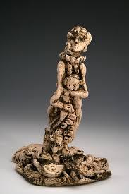 Bertie Smith | Kiln God National Ceramic Exhibition