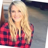 Mikayla Powlowsky - Physician Advisor - Medicus Healthcare Solutions |  LinkedIn