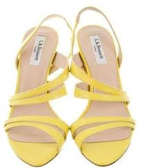 LK Bennett Addie Multistrap Sandals w/ Tags #Addie#Bennett#LK