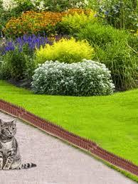 10pcs Repellent Practical Garden Intruder Protection Anti Bird Thorn Anti Theft Fencing Fence Wall Spikes Security Cat Burglar Garden Netting Aliexpress