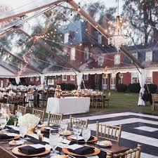 wedding venues vendors in richmond