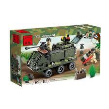 Bộ đồ chơi xếp hình lego quân đội mã 814 trong 2020 | Lego, Đồ chơi, Quân  đội