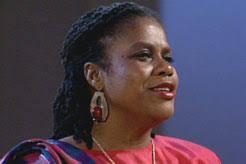 Bill Moyers Journal . Bernice Johnson Reagon | PBS