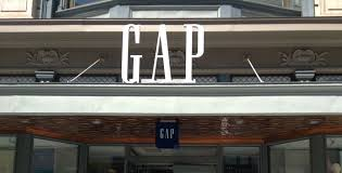 gap credit card review should you apply