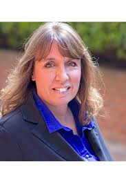 Patty Smith, Real Estate Agent - Alexandria, VA - Coldwell Banker ...