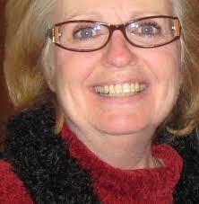 Rosanne Smith - Address, Phone Number, Public Records   Radaris