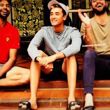 100+ Abhishek Sharma ideas in 2020 | sharma, cricket, kane williamson