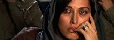 Abbas Kiarostami: A Cinema of Poetry, Life and Death