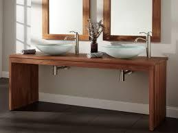 teak bathroom furniture decor belezaa