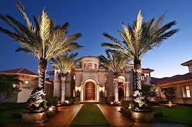 luxury house plans luxury homes