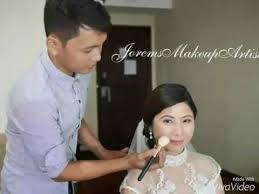 makeup artist manila wedding makeup
