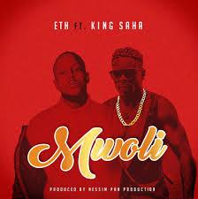 Eith & King Saha - Mwooli : Free Mp3 Download, Audio Download    m.UgZiki.co.ug