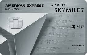 Image result for delta one card